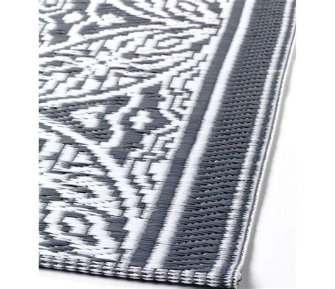 Cheap Outdoor Rugs Ikea Home Decor Ikea Best Outdoor Affordable Outdoor Rugs