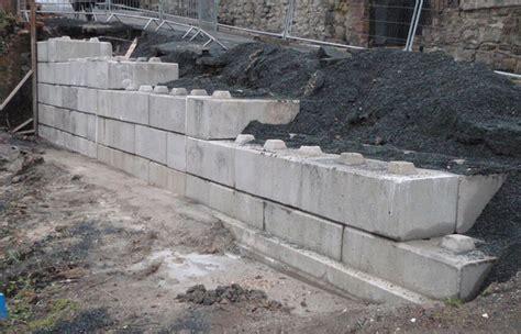 Interlocking Retaining Wall Blocks Retaining Walls Elite Precast Concrete