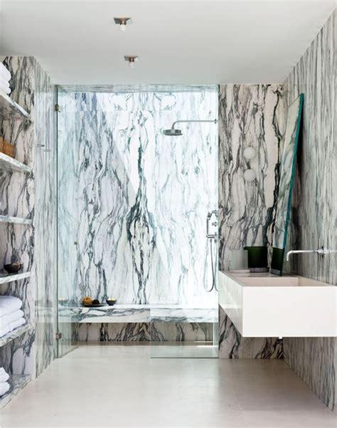 Stelan Tile Black N 1139 wohninspiration interior trend marmor style