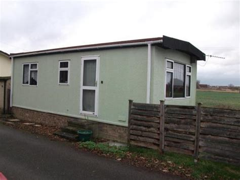 1 bedroom mobile home for sale in stratton park drive