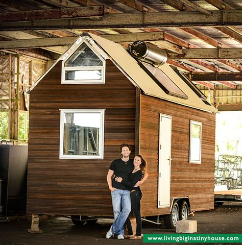 tiny house solar system tiny house solar system 28 images tiny house uk mobile cabin grid eco living
