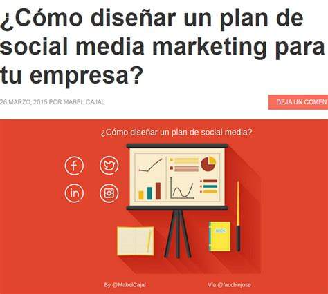 que es un layout en marketing qu 233 es y c 243 mo se hace plan de marketing en redes sociales