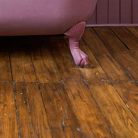 how to paint floors how to remove paint from wood floors contractor quotes