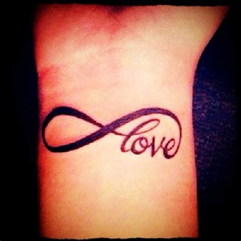 cute love tattoos quotes for tattoos image quotes at