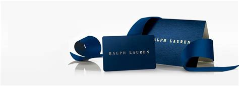 Check Babies R Us Gift Card Balance - virtual traditional gift cards ralph lauren