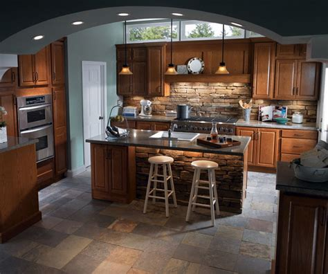 homecrest kitchen cabinets homecrest cabinets traditional kitchen dallas by