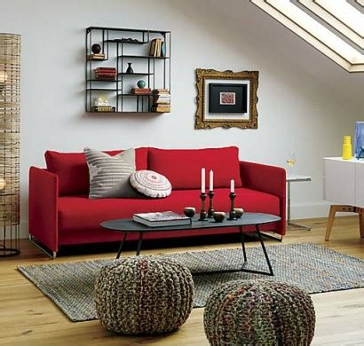 urige hütte mieten chestha h 252 tte wohnzimmer design