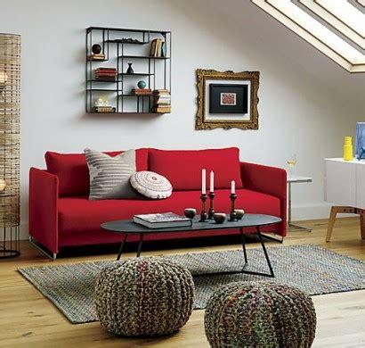 berghütte schweiz mieten h 252 tte wohnzimmer design