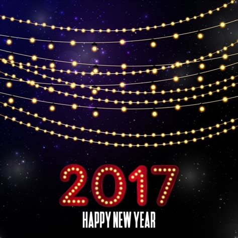 new year cultural background new year background design vector free