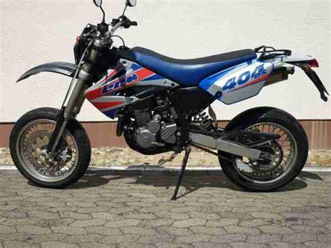Elektro Motorrad Ranis 2000 by Elektro Motorrad R 2000 Bestes Angebot Von Sonstige Marken