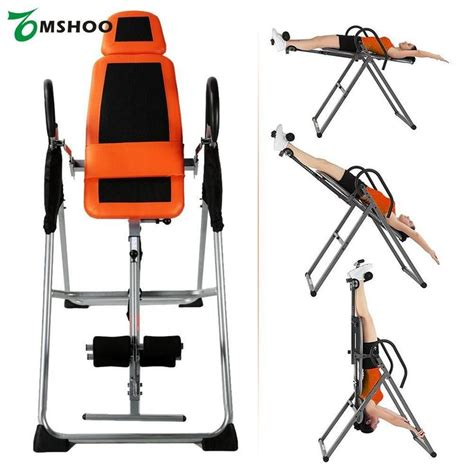 are inversion tables for you best 20 inversion table ideas on sciatica