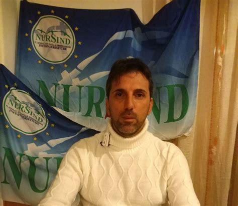 mobilita infermieri trapaniok bando per la mobilit 224 degli infermieri il