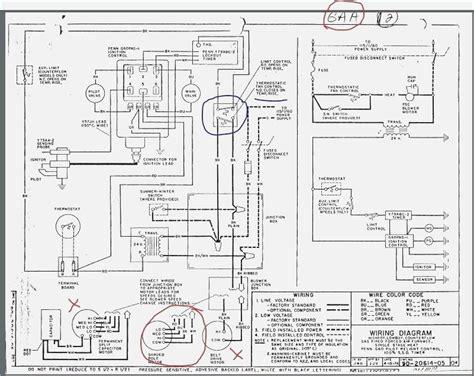rheem furnace wiring diagram vivresaville