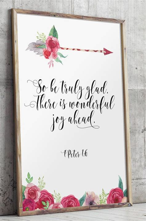 Wedding Dress Bible Verse wedding quotes wedding quotes bible verse wedding bible