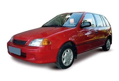 books on how cars work 2000 suzuki swift parking system 2000 suzuki swift red 200 interior and exterior images