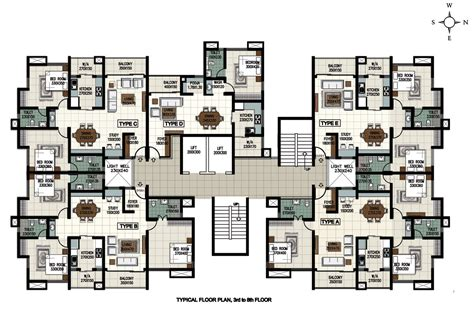Arabic House Designs And Floor Plans by Castle Floor Highclere House Plan Highclere Castle Floor