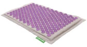 blumenfeld matte erfahrungen f 252 r den r 252 cken alle angebote gegen r 252 ckenschmerzen