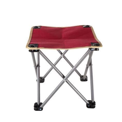 small portable chairs small portable folding chairs promotion shop for