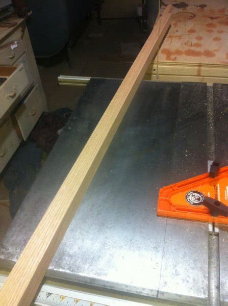 how to clean a table saw blade table saw blade sharpen clean or operator error