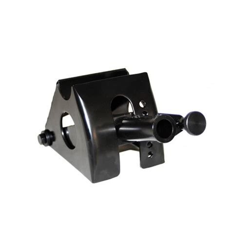 Steering Assembly Right Bs rage 411100r tilt steering assembly right side adjust each vw parts