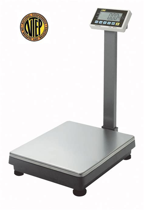 bench scales for sale aaa weigh inc digital truck industrial counting scales