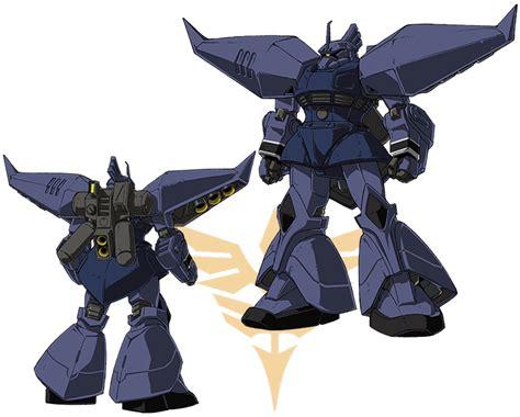 Gundam Mobile Suit 56 mobile suit gundam unicorn ms 14j regelgu