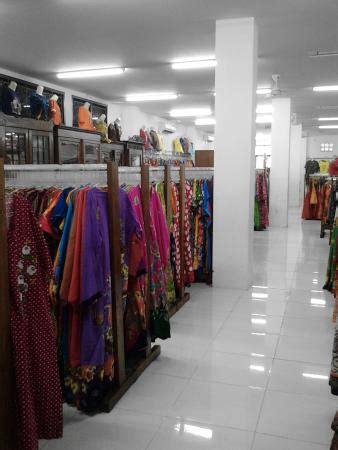 Baju Batik Mirota mirota batik surabaya indonesia review tripadvisor