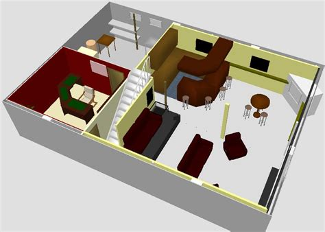 sweet home 3d second floor 28 images sweet home 3d