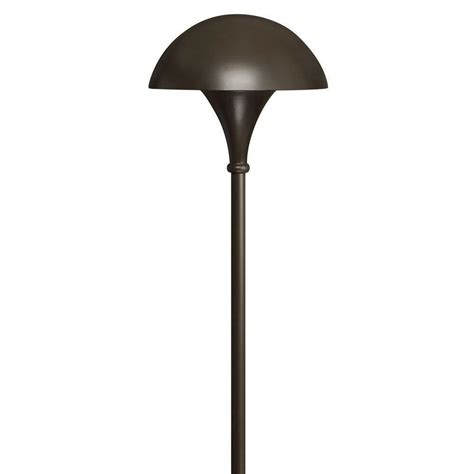 120 volt light hinkley lighting low voltage 18 anchor bronze harbor