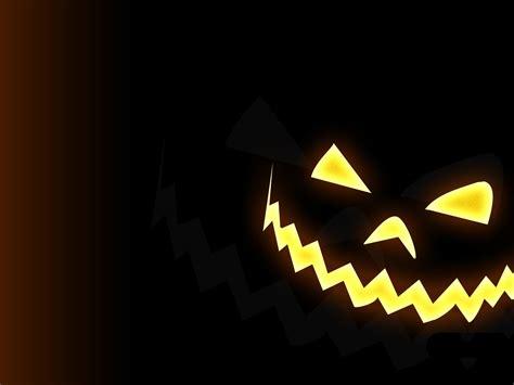 imagenes de halloween fondos fondos de halloween halloween