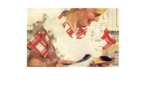 artist illustrator douglas artist illustrators douglas crockwell