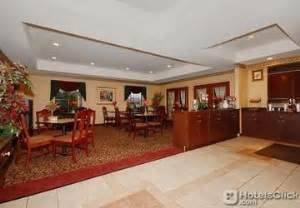 comfort inn suites spartanburg sc hotel comfort inn suites spartanburg sc book with