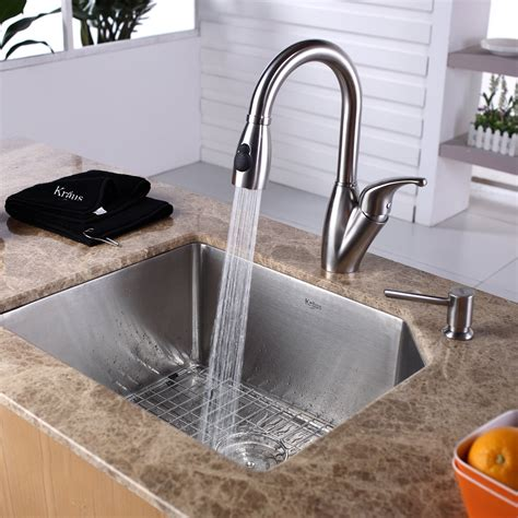 the counter kitchen sinks kitchen undercounter sink the counter kitchen