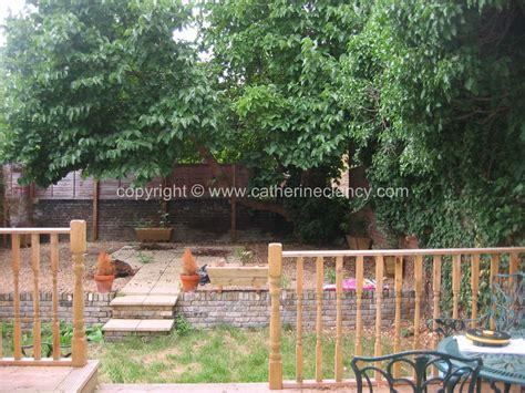 Blackheath Walled Garden 9 Garden Design London Walled Garden Error Code 5