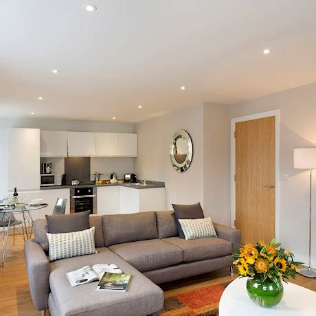 appartments to rent in manchester serviced apartments manchester saco apartments