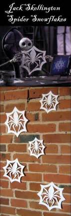 skellington decorations 25 b 228 sta id 233 erna om halloweenpyssel p 229