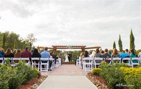 Wedding Venues Bell County Tx by 10 Breathtaking Places To A Wedding In