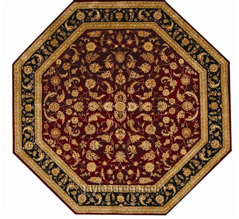 nourison 2000 2002 burgundy rug by nourison octagon rugs
