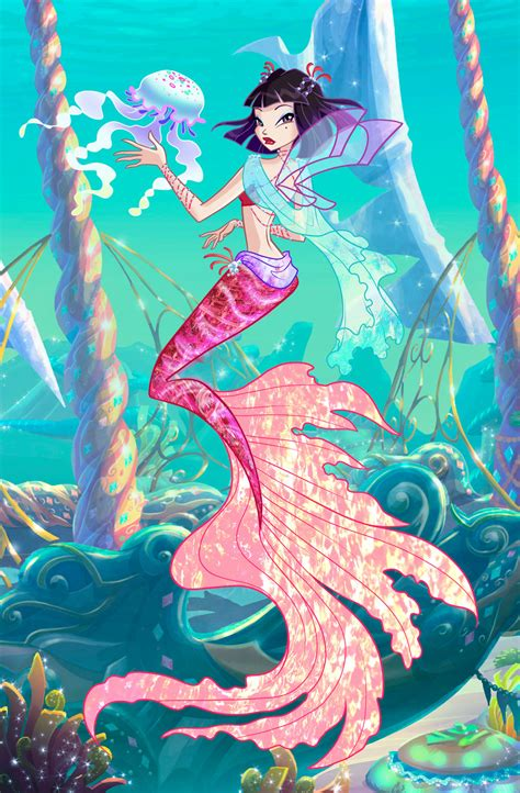 mermaids fairies other vidia mermaid by other fairies on