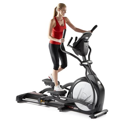 sole brand elliptical reviews top 10 best elliptical