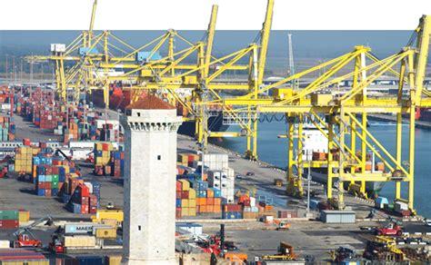 porto livorno autorit 224 portuale di livorno gt home page