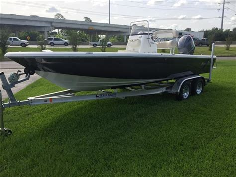 boat wraps beaumont texas nautic 2200 sport boats for sale in texas