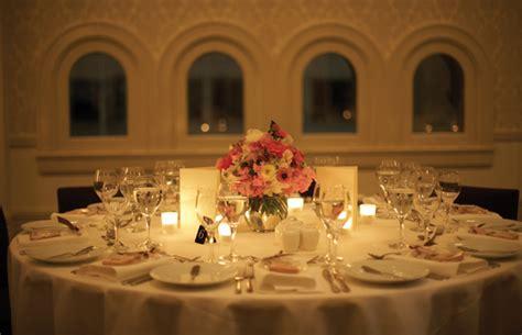 tea room wedding the tea room qvb wedding venues in sydney modern wedding