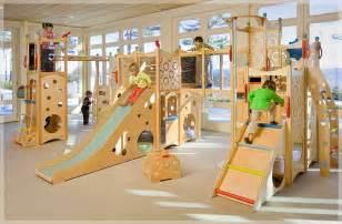 indoor playground for home indoor outdoor playgrounds by cedarworks