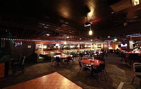 spare room portland spare room restaurant lounge a portland or bar