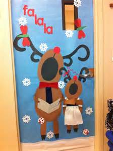 Gingerbread Decoration Ideas Awesome Classroom Decorations For Winter Amp Christmas