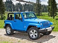 2014 Jeep Wrangler Kernersville Nc New Jeep Wrangler For