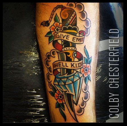 tattoo removal chesterfield 17 best images about dagger on knives