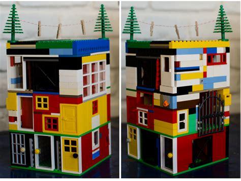 lego doors lego monsters inc door