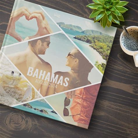 photo album layout pinterest 10 best top ideas on designing diy photo album images on
